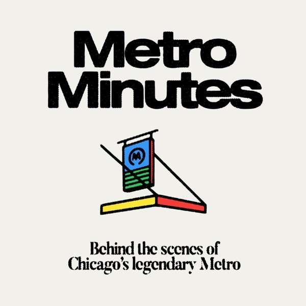 Metro Minutes