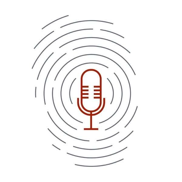 Podcast on Crimes Against Women