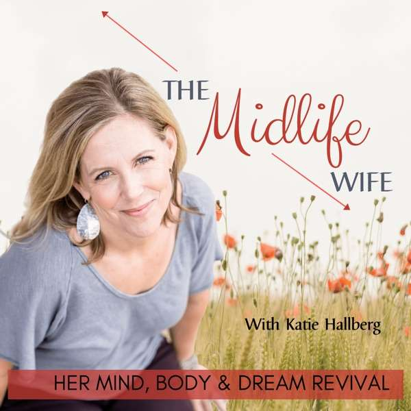THE MIDLIFE WIFE