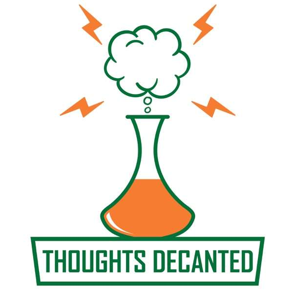 Thoughts Decanted