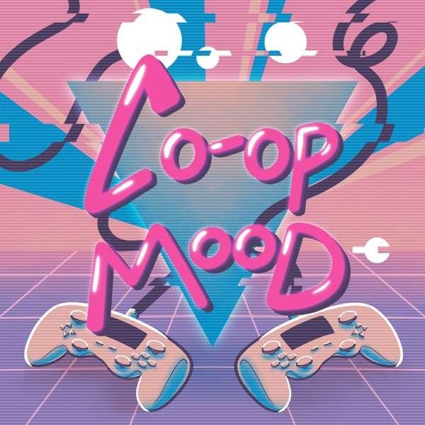 Co-op Mood