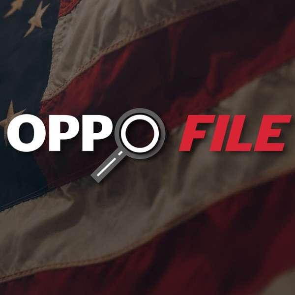 Oppo File