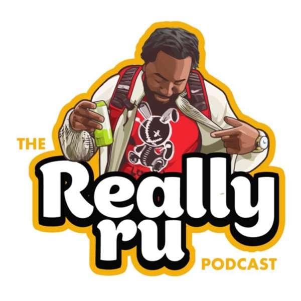 Reallyru Podcast