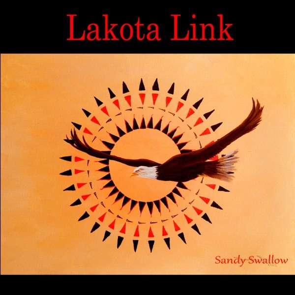 Lakota Link