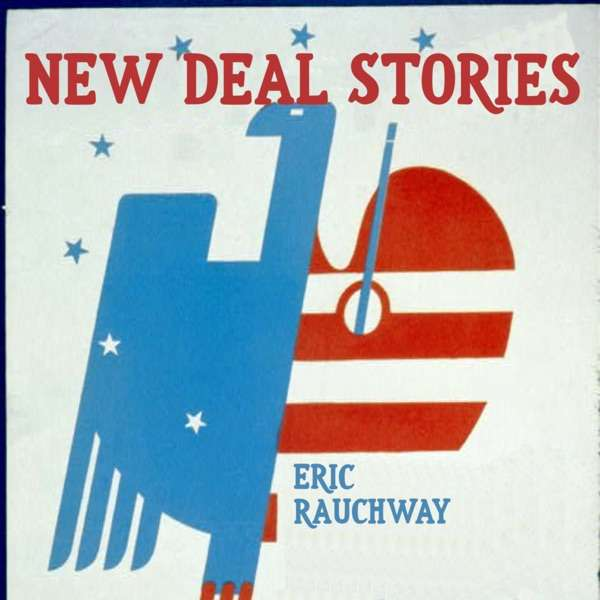 New Deal Stories