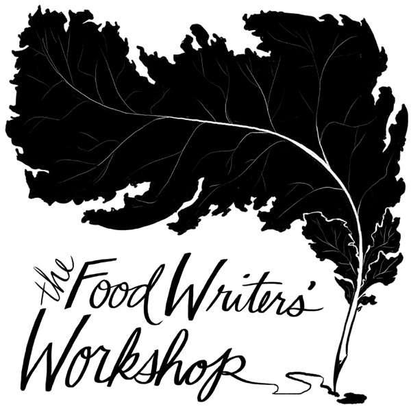 Food Writers' Workshop