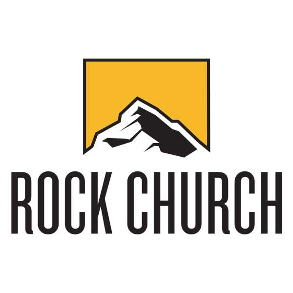 The Rock Church – Weekend Messages w/ Pastor Miles McPherson (Audio)