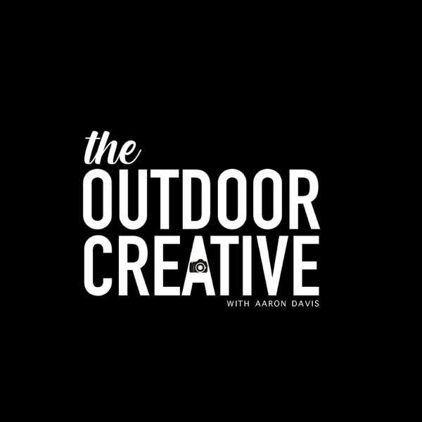 The Outdoor Creative