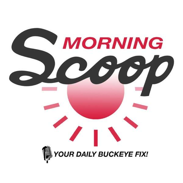 Morning Scoop: Daily Buckeye Show