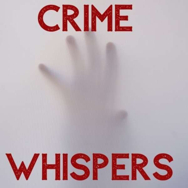 Crime Whispers