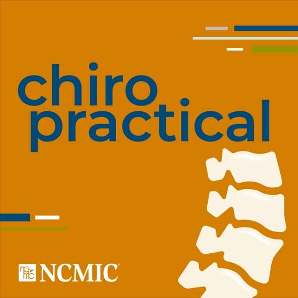 Chiropractical