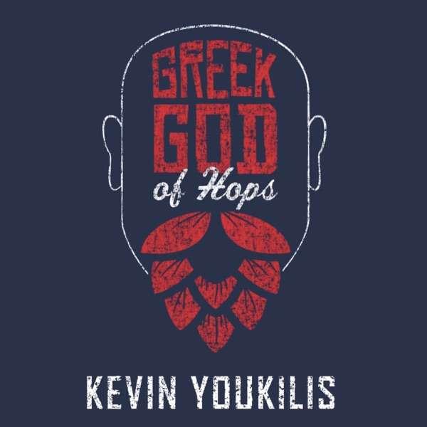 Greek God of Hops Podcast