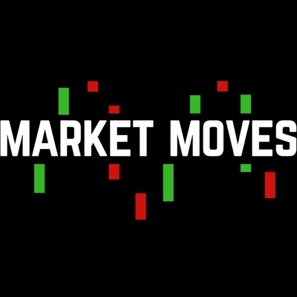 Market Moves – Matt Giannino