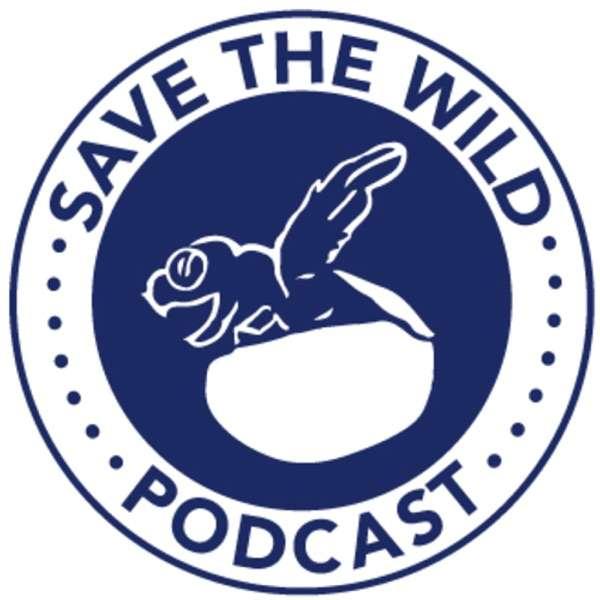 Save The Wild