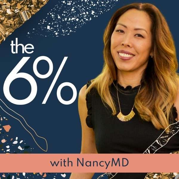 The 6% with NancyMD