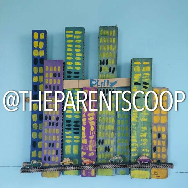 The Parent Scoop