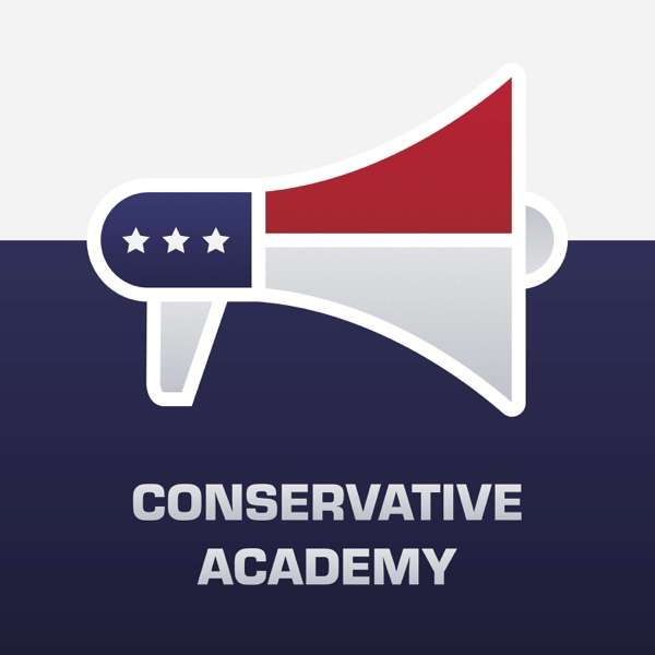Conservative Academy