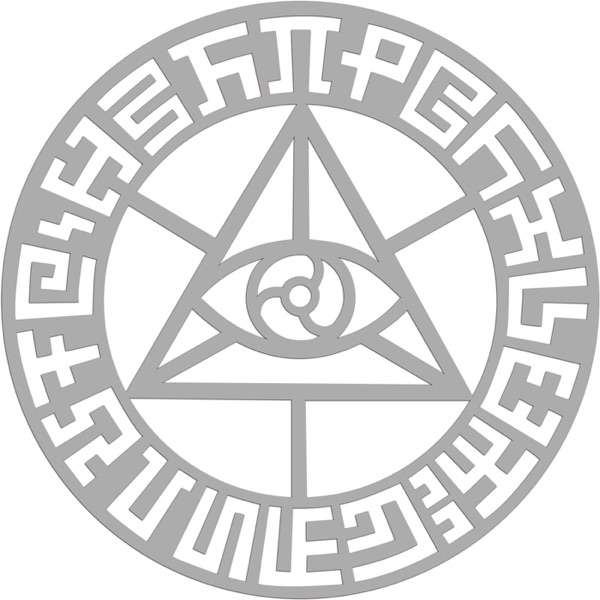 The CoSM Podcast