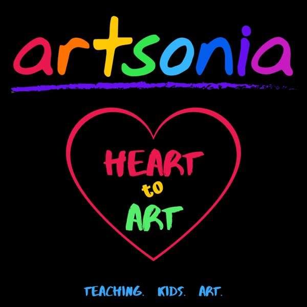 Heart to Art
