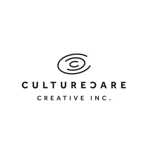 Culture Care Podcast