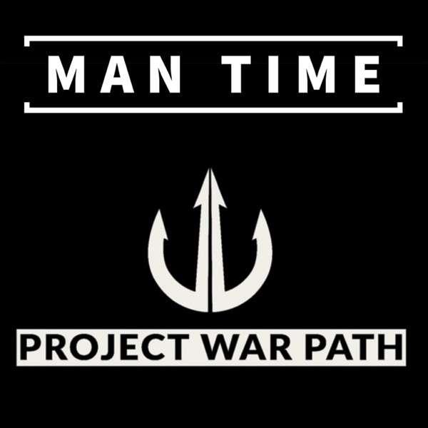 Project War Path MAN TIME