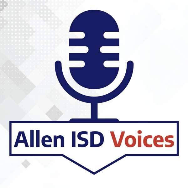 Allen Voices