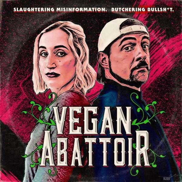 Vegan Abattoir