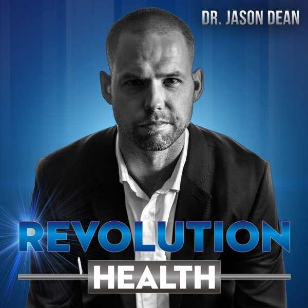 BraveTV with Dr. Jason Dean