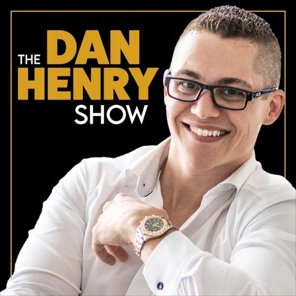 The Dan Henry Show
