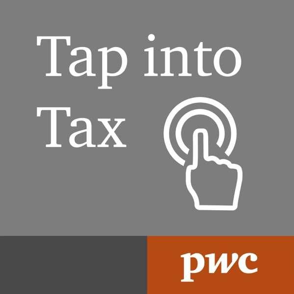 Tap into Tax