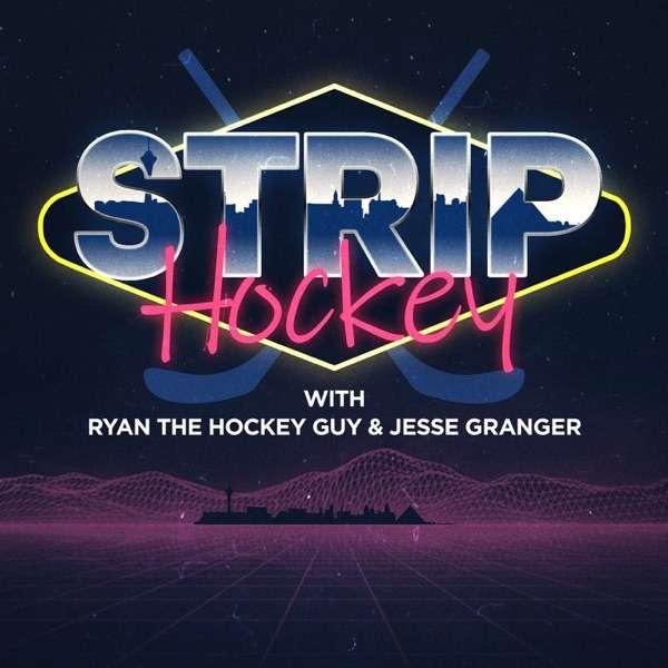 Strip Hockey