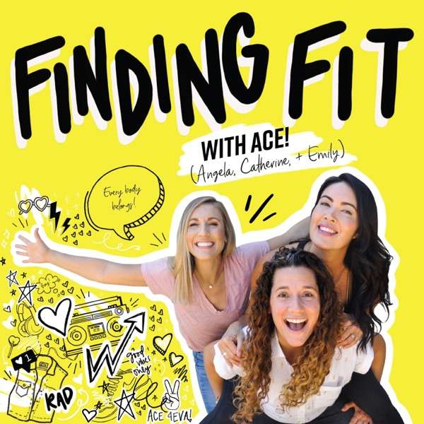 Finding Fit