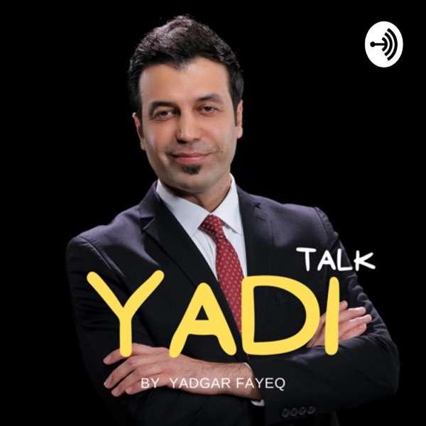 YadiTalk