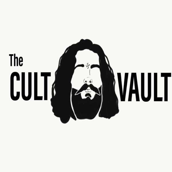 The Cult Vault