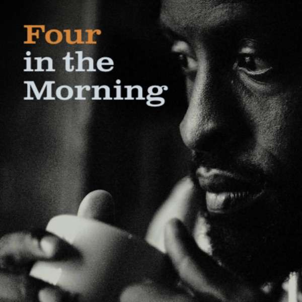Four in the Morning