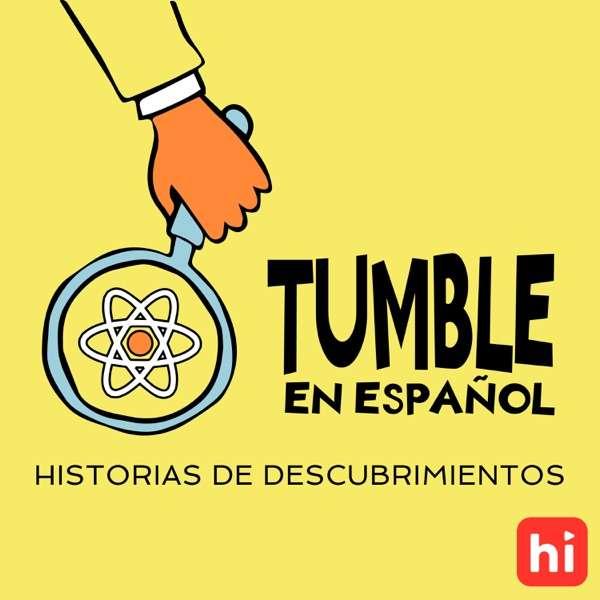 Tumble en Español