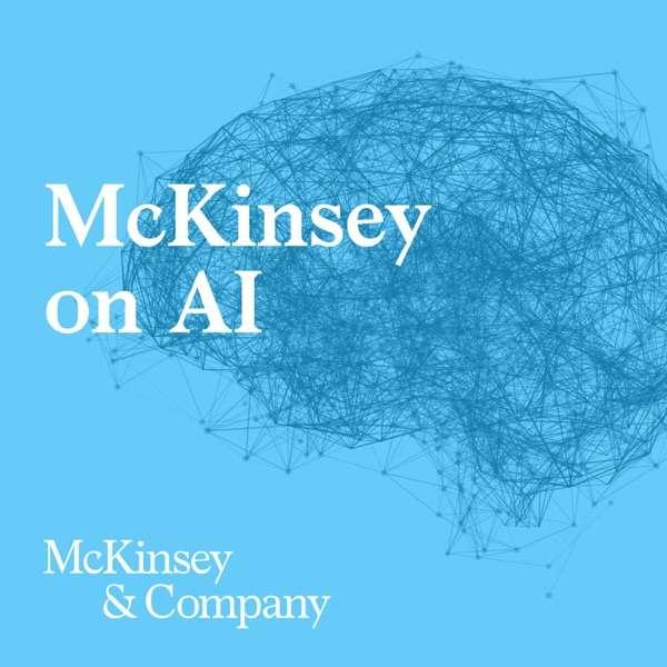 McKinsey on AI