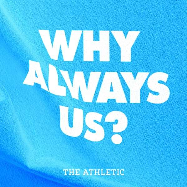 Why Always Us? – A show about Manchester City