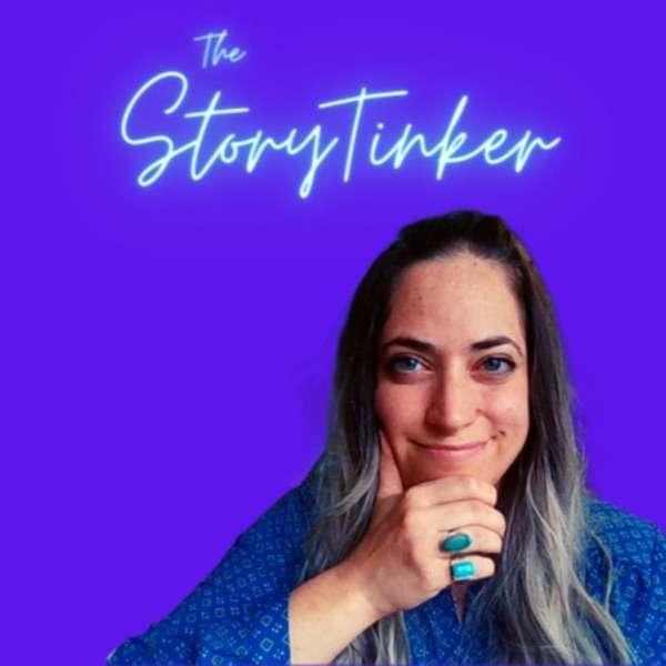 The StoryTinker