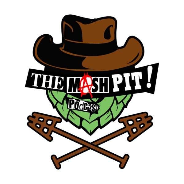 The Mash Pit!