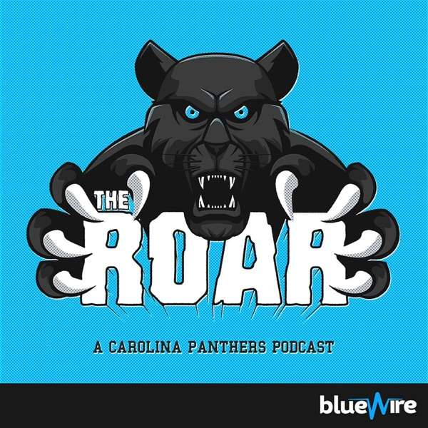 The Roar: A Carolina Panthers Podcast