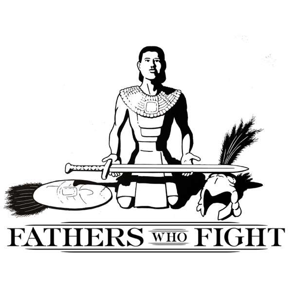 Fathers Who Fight
