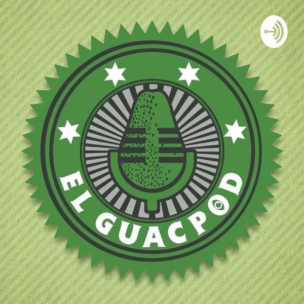 El GuacPod