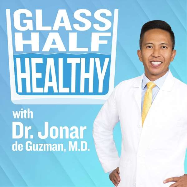 Glass Half Healthy