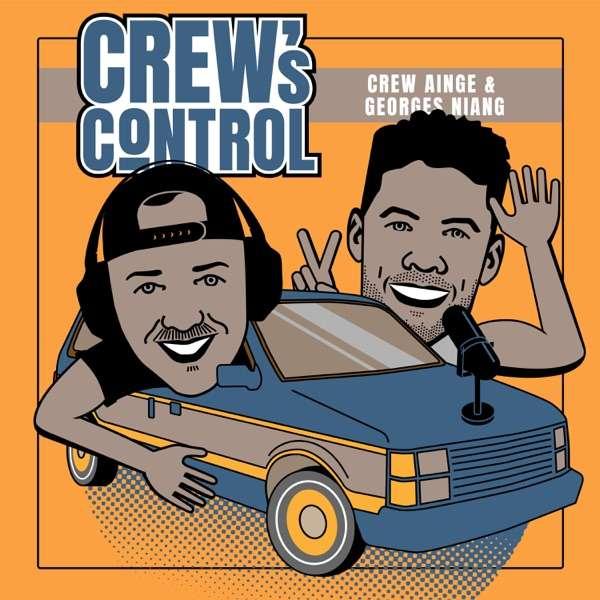 Crew's Control