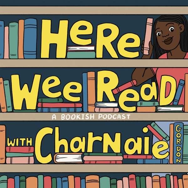 Here Wee Read