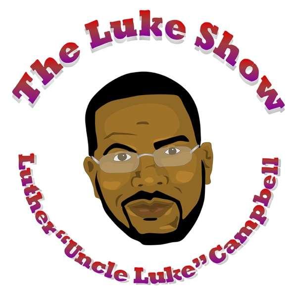 The Luke Show