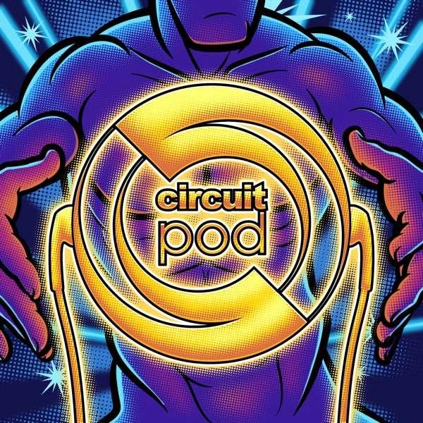 CircuitPOD