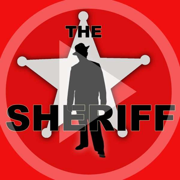 THE  SHERIFF: Murder, Lies & Revenge in Okaloosa County