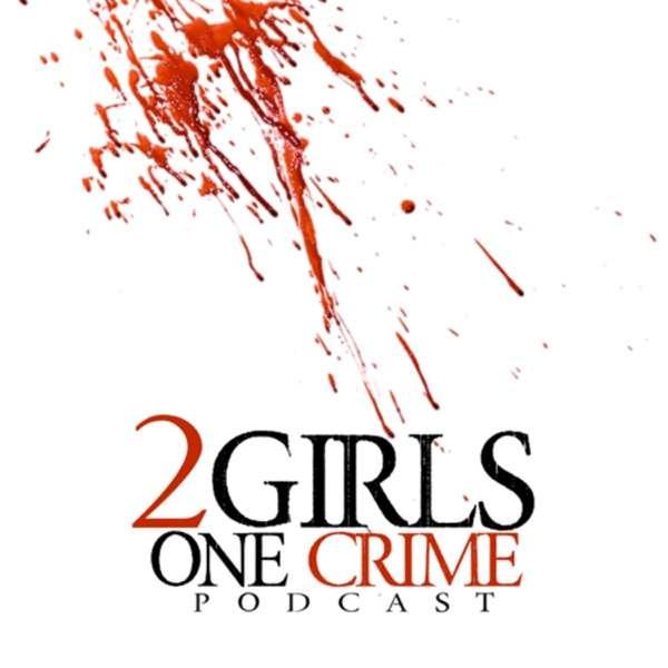 2 Girls One Crime